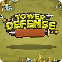 2D Fantasy Tower Defense - Complete Unity Project