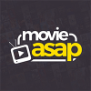 movieasap-wordpress-theme-for-movies-and-tv-show