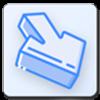 videoit-all-video-downloader