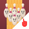 bowling-time-ios-source-code
