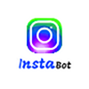 instagram-bot-for-android