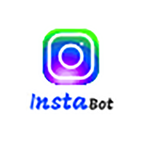 Instagram Bot For Android