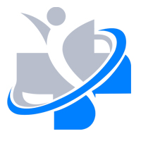 Medsive - Hospital Management System