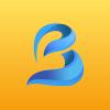 beautify-body-editor-ios-app-template