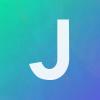joben-subscription-multipurpose-ghost-theme