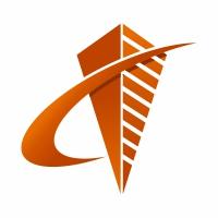 Building Modern Logo