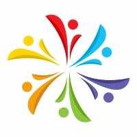 Community People Logo