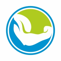 Fitness Strong Logo