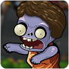 2d-zombie-age-complete-unity-source-code