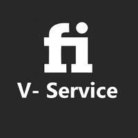 Marketplace Multivendor - Service Version