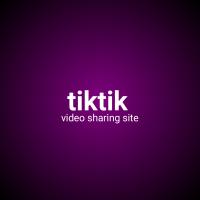TikTik -  Video Sharing Platform PHP Script