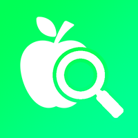 FoodScanner – Food Products Scanner Android App