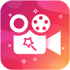 android-video-editor-full-source-code
