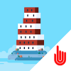 lighthouse-construction-ios-app-source-code