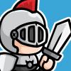 mini-knight-sprites-pack