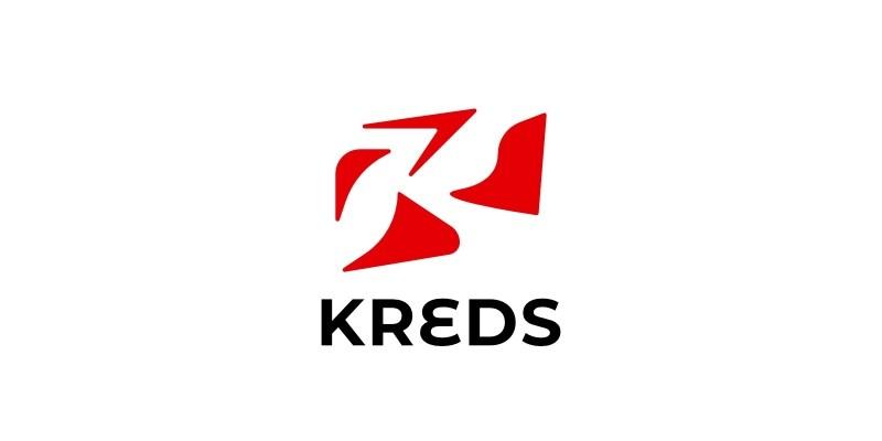 Negative K Logo