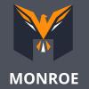 monroe-react-native-e-commerce-ui-template