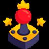 gameplay-responsive-arcade-gaming-platform-scrip
