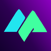 Digital Visiting Card Maker PHP Script