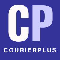 CourierPlus - Courier Management System