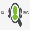 job-chayo-an-job-portal-website-with-app