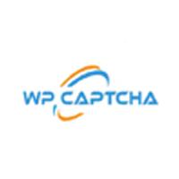 WP Captcha Pro - WordPress Plugin