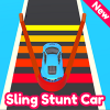 sling-stunt-car-3d-game-unity-source-code