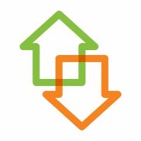 Infinity House Logo