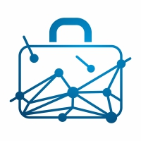 Invest Tech Logo