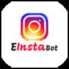 instagram-bot-net