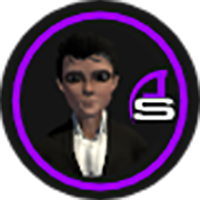AnimStorm 2.0 Chatbot - Unity Source Code