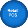 retail-pos-software-net
