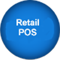 Retail POS Software .NET