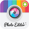 android-photo-editor-all-in-one-photo-editing-ap