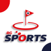 sports-news-stream-live-matches-android-app