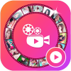 android-photo-video-maker-with-music
