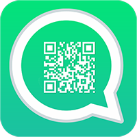 Android Whats Web - Whatsapp All Tools App