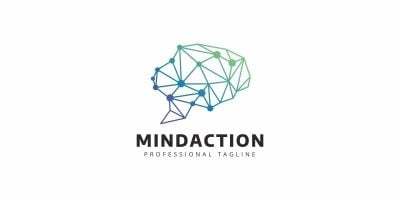 Mind Technology Logo