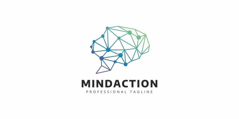 Mind Technology Logo