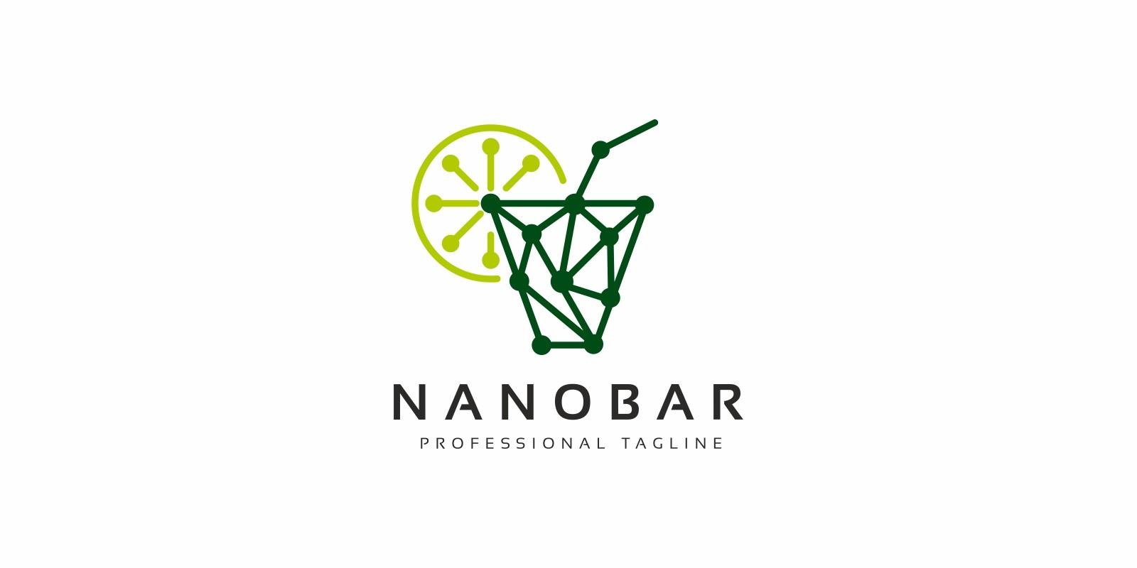 Cocktail Tech Logo
