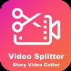 video-splitter-story-cutter-for-social-media-and