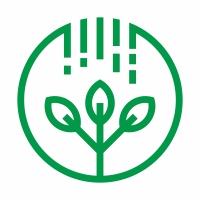Plant Tech Logo