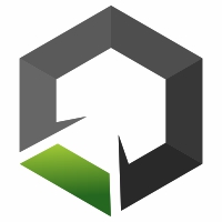 Quality Box Q Letter Logo