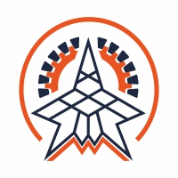 Rocket Tech Logo