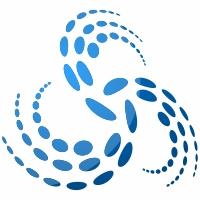 Rotation Point Logo