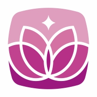 Special Spa Logo