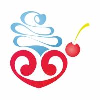 Sweet Candy Logo