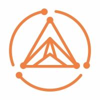 Triangle Tech Logo