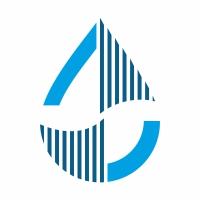 Aqua Tech Logo