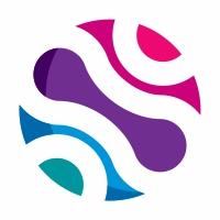 Basic Connect Logo